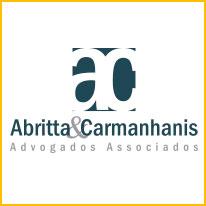 Abritta & Carmanhanis