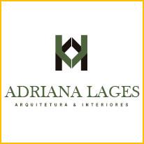 Adriana Lages Arquitetura