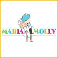 Maria Molly
