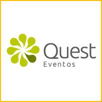 Quest Eventos