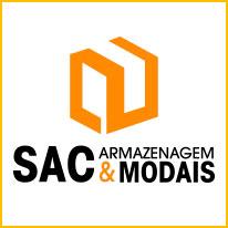 Cliente_Sac_Armazenagem