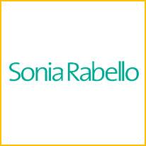 Sonia Rabello