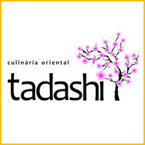 Tadashi Culinária Oriental