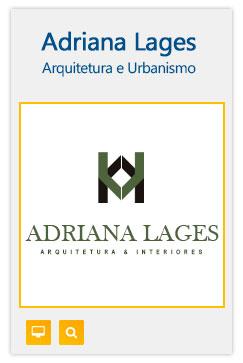 Adriana Lages