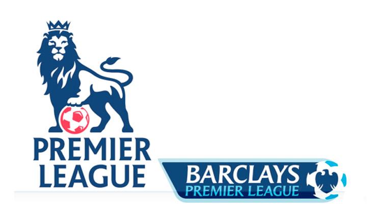 57901ddafd101 Premier League adota novo logo para reafirmar sua presença mundial ...