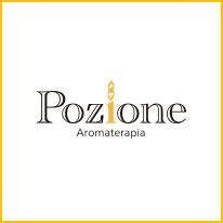 Pozione Aromaterapia