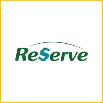 Reserve Systems